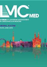 Leadership & Management in Cardiovascular Medicine Forum