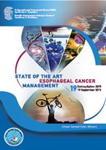 STATE OF THE ART 