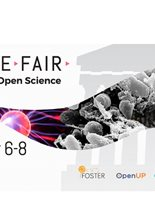 Open Science Fair