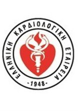 36th International Cardiology Congress - Booking Secretariat