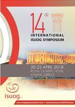14th International ISUOG Symposium