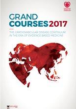 Grand Courses 2017