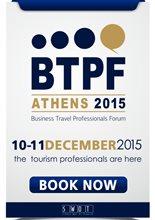 Business Travel Professionals Forum