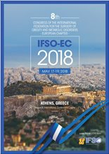 IFSO-EC 2018