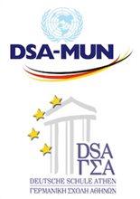 DSA - MUN Conference