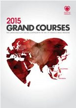 GRAND COURSES 2015:The Cardiovascular Disease Continuum in the Era of Evidence