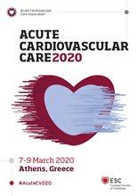 Acute CVD 2020 Congress