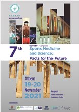 7th ECOSEP Congress - Sports Medicine and Science: Facts for the Future