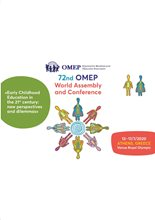 72nd World Assembly and Conference